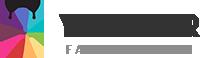 Allstarcheerleaders.dk logo